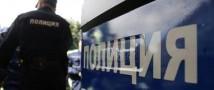 Воры вынесли из квартиры москвички ценности на 43 млн рублей