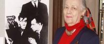 Дочь Маяковского заявила о своем желании стать гражданкой РФ