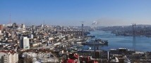 30 млн жителей России готовы переехать на Дальний Восток
