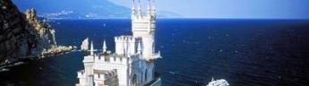На бис? Кто заинтересован в проведении нового референдума по статусу Крыма