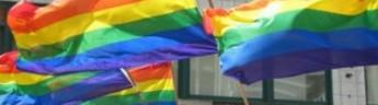 В Архангельске готовы дать согласие на гей-парад