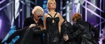 Анжелика Варум анонсировала первый сольный концерт за 17 лет