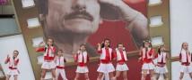 В Москве покажут авторскую программу Ратгауза «Фассбиндер и его время»