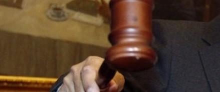 В Казахстане немец и россиянин были оштрафованы за секс в общественном месте