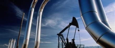 Цены на нефть повысились из-за соглашения по Ирану