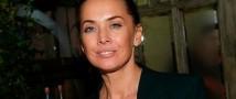 Отец Жанны Фриске обвинил в ее смерти Дмитрия Шепелева