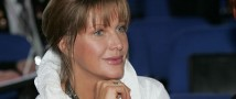 Елена Проклова уходит от мужа после 30 лет брака
