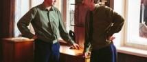 Миронов и Хабенский исполнят главные роли в фильме-катастрофе о космическом пространстве