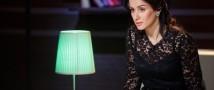 Тина Канделаки сообщила, что телеканал «Матч ТВ» выйдет в эфир 1 ноября
