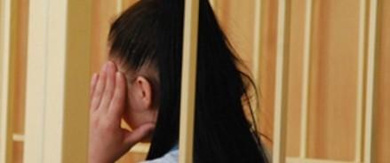 Жительница Брянской области задушила поясом своего одиннадцатилетнего ребенка, потерявшего телефон