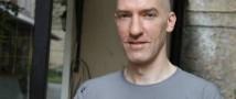 Лидер петербургского ЛГБТ-сообщества устроит пикет в День ВДВ