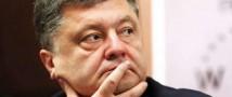 Порошенко утверждает, что возможная децентрализация Донбасса не означает, что регион получит особый статус