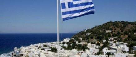Греция планирует на саммите заключить сделку с кредиторами