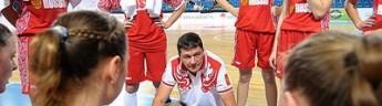 ФИБА отстранила российские сборные по баскетболу от участия в международных соревнованиях
