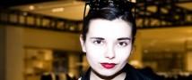 Дочь Андрея Кончаловского обвинили в гей-пропаганде