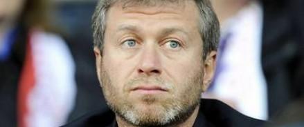 Футболиста Акселя Витселя хочет купить Абрамович