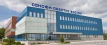Орловский завод будет производить инсулин для поставки в европейские страны
