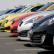 В первом полугодии продажи легковых авто в РФ упали на 36,4%