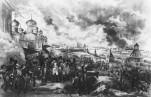 Самые страшные природные катаклизмы, которые пережила Москва