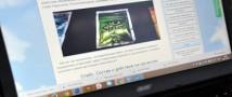 Распространение в сети Интернет материалов о наркотиках станет уголовно наказуемым