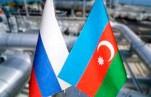 Россия и Азербайджан стремятся к согласованным действиям в энергетической сфере