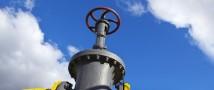 «Газпром» сообщил, что Украина заморозила подготовку к осенне-зимнему периоду