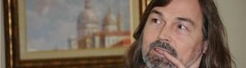 Жена Ярмольника обвинила Никаса Сафронова в смерти ребенка