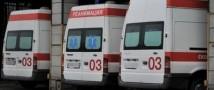 Подозреваемый по делу об обрушении казармы, которая находится на территории Омской области, задержан