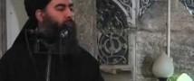 Сирийская Саломея