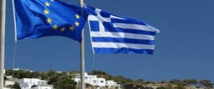 «Решающий» саммит по вопросу Греции назначен на воскресенье