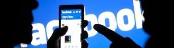 Facebook удалил сообщение замдиректора Роскомнадзора из-за слова «хохол»