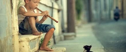 Молодежь будут воспитывать с помощью музыки