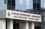 СК проверит смертельное селфи, которое было сделано в центре столицы РФ