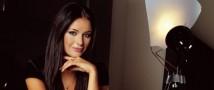 Поклонники Оксаны Федоровой не узнают ее без макияжа