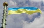 Международные эксперты не исключают, что дефолт накроет Украину уже осенью этого года