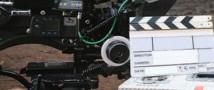 В России вышел в прокат документальный фильм, снятый на деньги зрителей