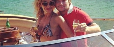 Николай Басков покинул свою невесту ради бывшей возлюбленной