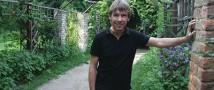 «Аптекарский огород» поможет развить и озеленить научно-технологическую долину МГУ