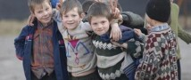 В тюменских школах-интернатах выявлены нарушения