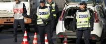 Спасателям удалось освободить 18 заложников из захваченного преступниками французского магазина