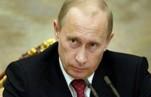 Глава Российской Федерации обсудил с президентом Турции методы борьбы с терроризмом