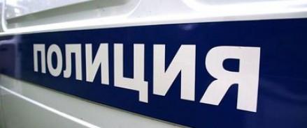 В Подмосковье мужчина за 30 минут совершил убийство, ограбил почту и два магазина