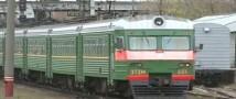 «Зацепер» погиб в Москве от удара током