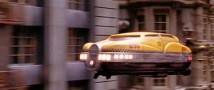 Московский школьник создал летающий автомобиль