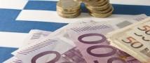 Греческий парламент принял новую сделку с кредиторами