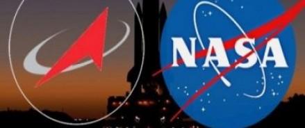 Контракт НАСА с Роскосмосом продлен