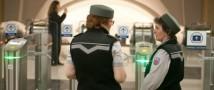Контролеры московского метрополитена будут ходить на работу с видеорегистраторами.