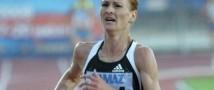 Скандал на Лондонском марафоне: допинг и незаслуженно выданные награды