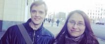 Сын Сергея Зверева разводится с женой