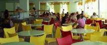 В Челябинской области в детском лагере отравились 30 человек